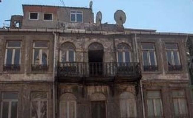 Турция връща 53 имота на Българската екзархия