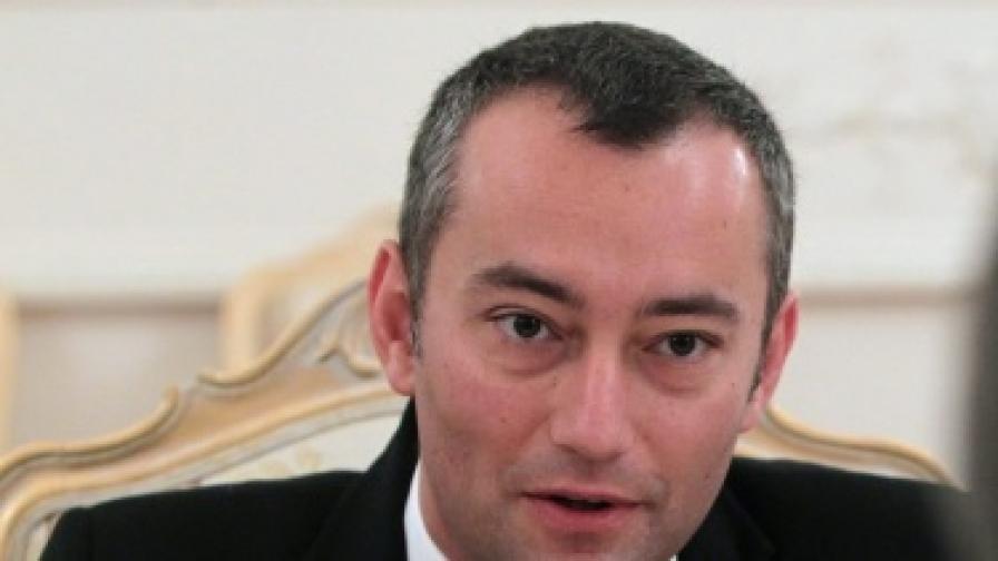 Младенов: Не сме втора ръка граждани на ЕС