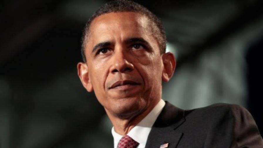 Обама готви данък за милионери