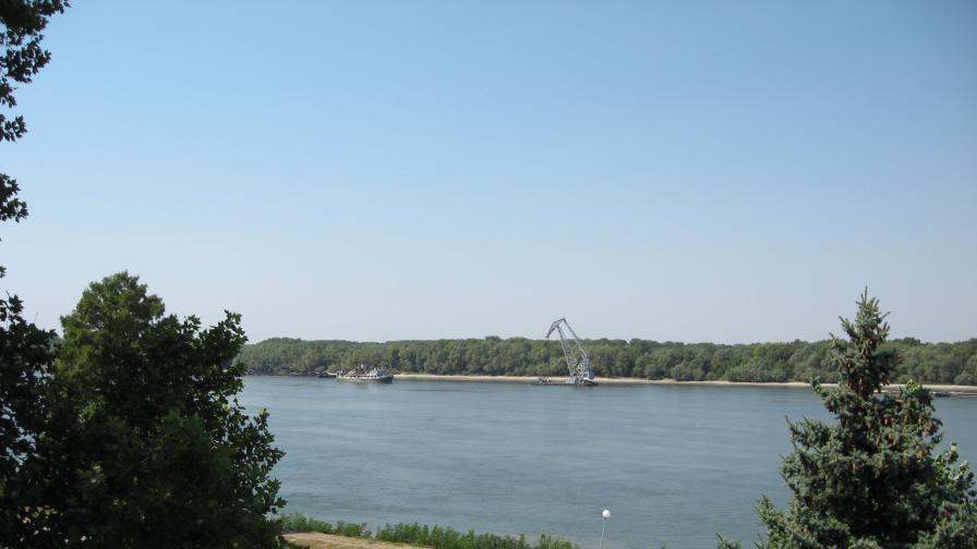 Дунавско турне в София и още шест града