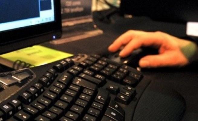 Хакери публикуваха в интернет лични данни на 25 хил. полицаи