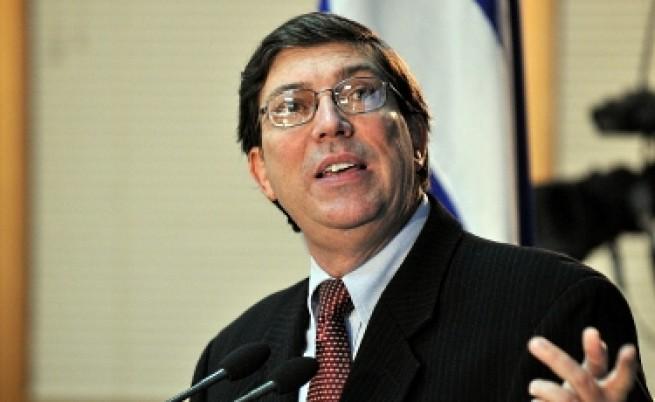 Куба иска нормализиране на отношенията със САЩ