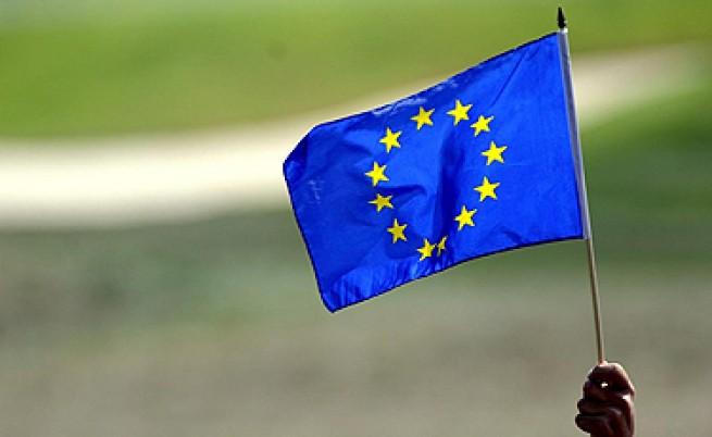 ЕП ще призове членките на ЕС да ни подкрепят за Шенген