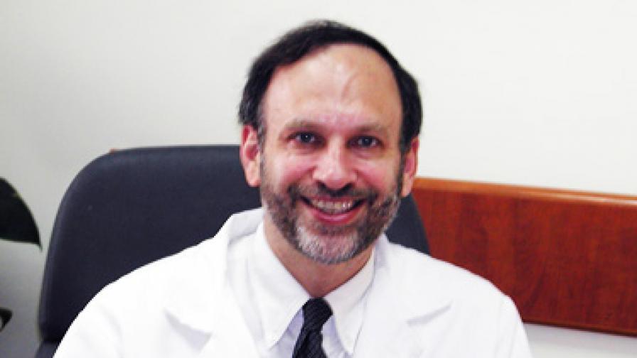Д-р Фридман съветва: Сега е моментът!