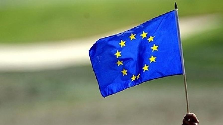 Европарламентът за втори път: България и Румъния са за Шенген