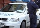 """Трима нападатели пребиха мъж в столичния квартал """"Люлин"""""""