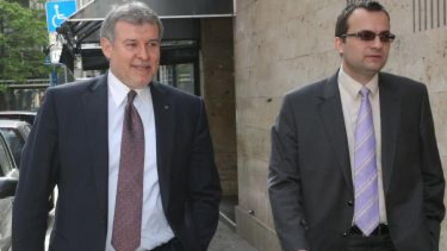 В СДС готови на оставки заради резултатите