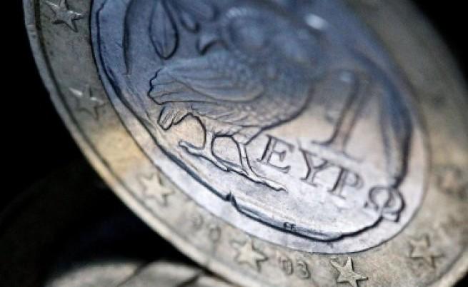 Банките в Източна Европа застрашени от изтичане на капитали