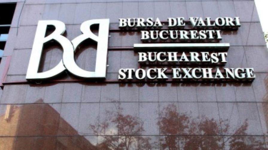 Проблемите с приватизацията в Румъния