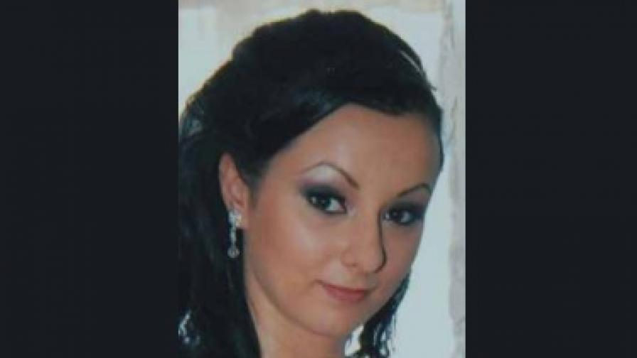 Проверка в четири болници след смъртта на 19-годишна родилка