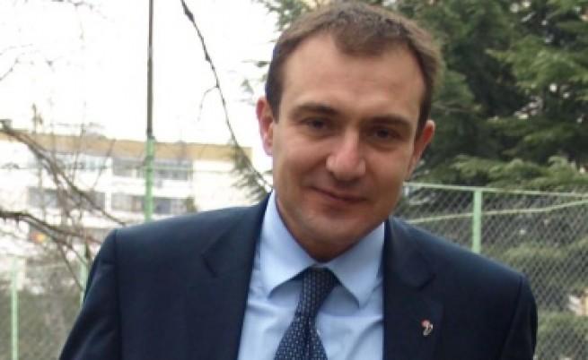 БСП иска касиране във Варна, ГЕРБ - в Шумен