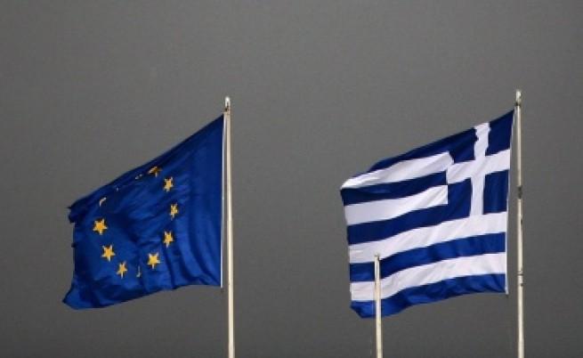 Гърция разгневи европейските лидери с решението за референдум
