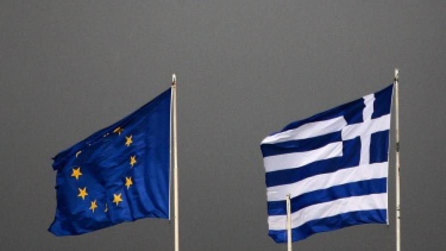 Дълговата криза в Гърция става все по-сериозна