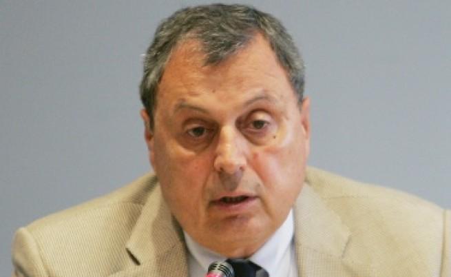 Икономисти: Бюджет 2012 е силно консервативен