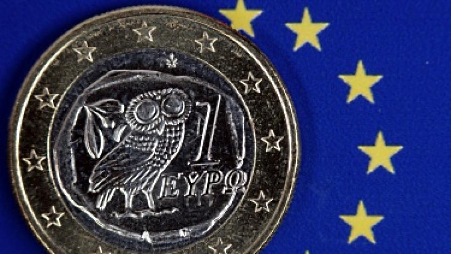 """""""Файненшъл таймс"""": Истинската трагедия на Гърция са ненаситните й олигарси"""