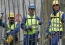 """Българите - работници """"втора ръка"""" за Европа"""