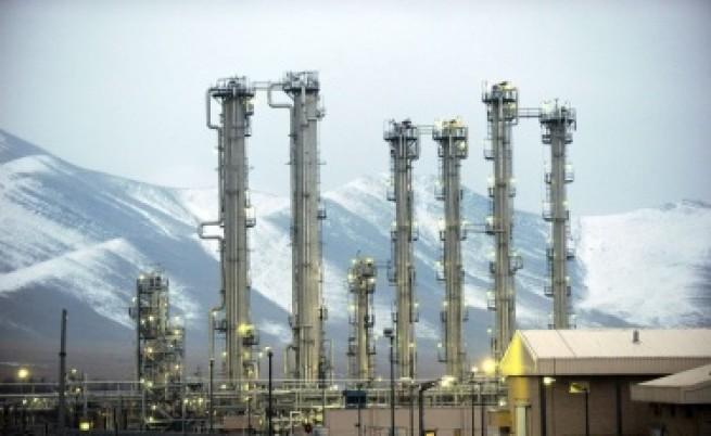 МААЕ: Иран прави тайни ядрени експерименти