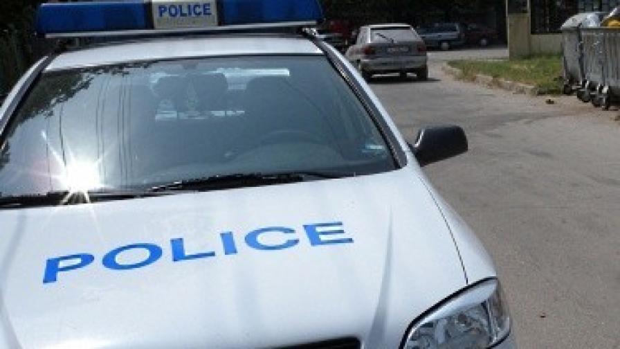 Полицията издирва 63 безследно изчезнали деца