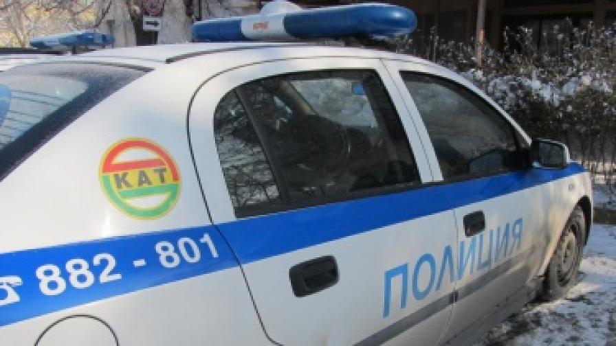 Статистика: За 10 г. в ПТП е загинал цял град
