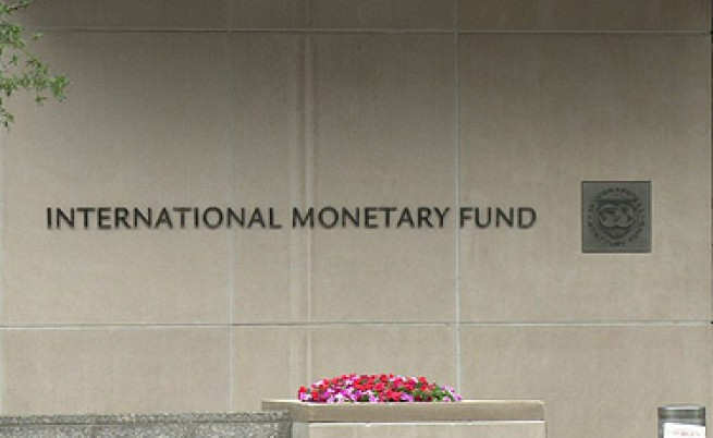МВФ пак намали прогнозата си за икономическия ръст на България за 2011 и 2012 г.