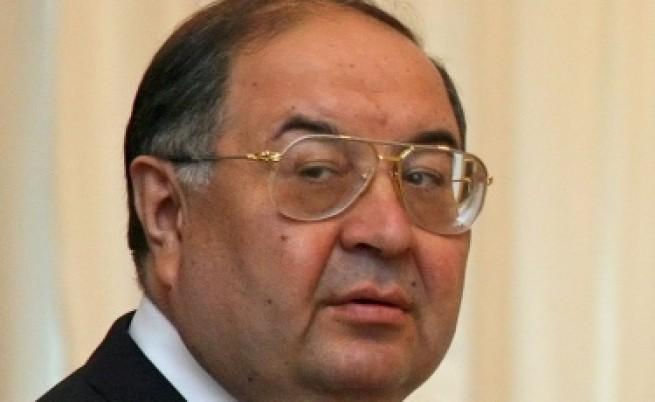 Уволнения на журналисти след изборите в Русия
