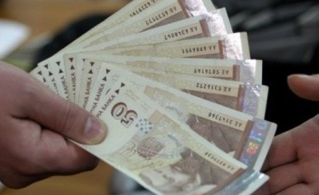 Шефът на данъчните: Дянков вече е доволен