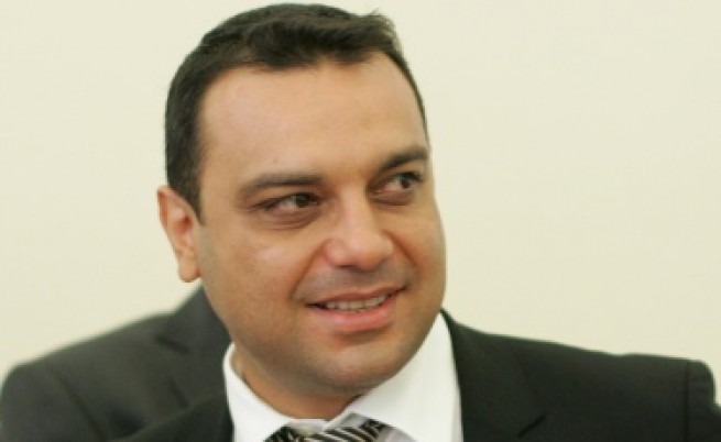 Московски: Не се опитваме да фалираме БДЖ