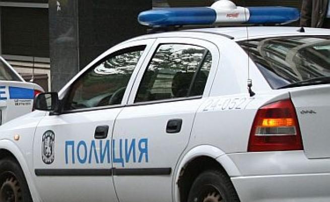 Четиригодишно момче във Варна е в кома след побой