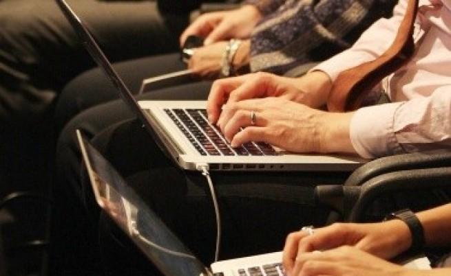 Хакери крият вируси във файловете със субтитри