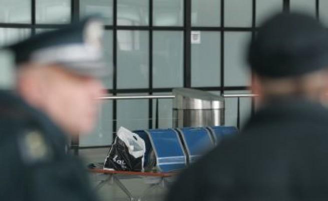 Шенгенският неуспех - безпокойство в София и Букурещ