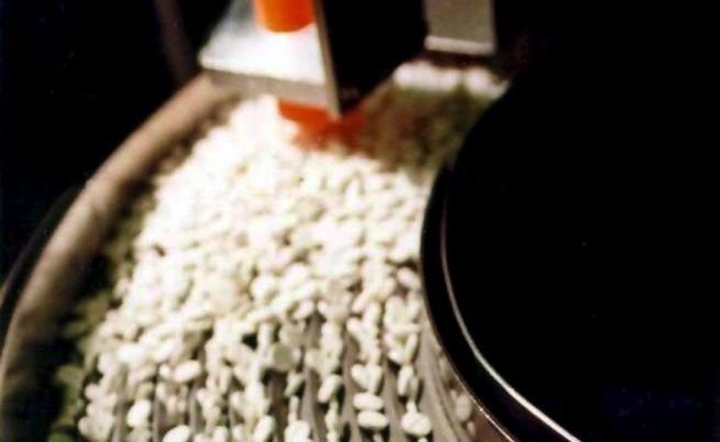 Аспиринът и хероинът - откритие на един и същи химик