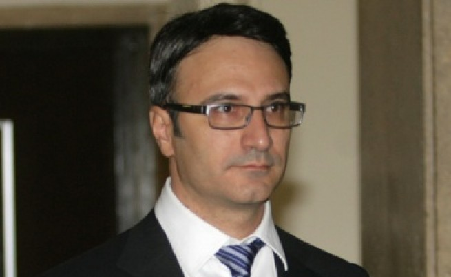 Трайков: Няма да има режим на тока дори при стачка в