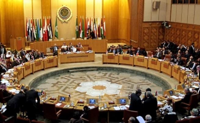 Арабската лига с план за Сирия, Асад го отхвърли