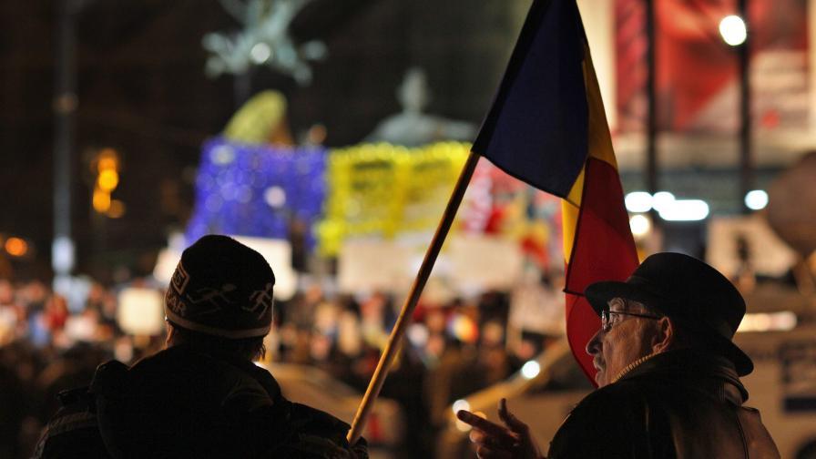 Какво убива възрастното население на ЕС