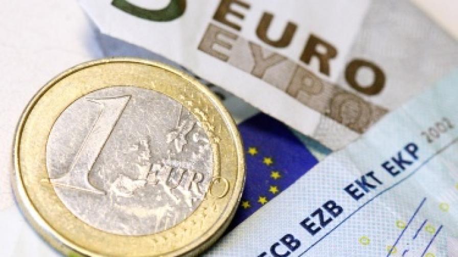 В ЕС се разбраха за бюджетния пакт