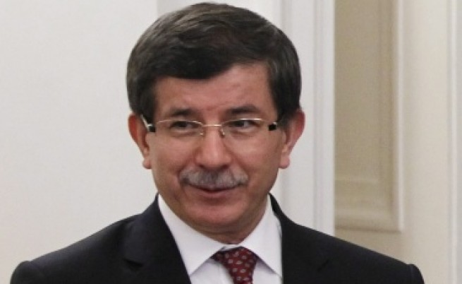 Турската външна политика: проблеми със съседите
