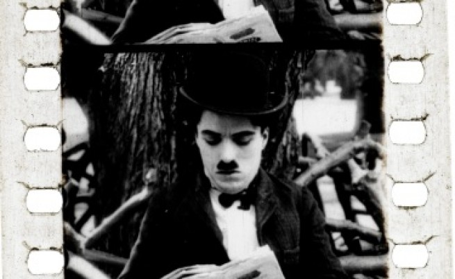 Никой не знае истинското име на Чарли Чаплин