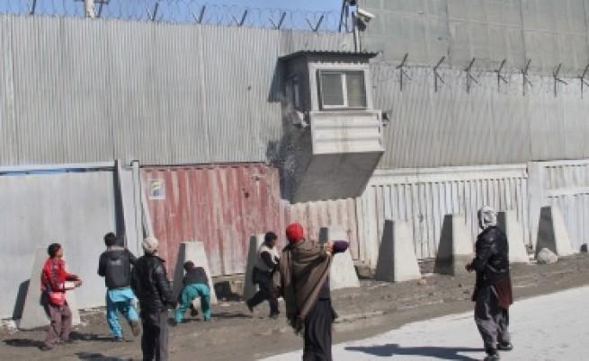 Талибаните: Убивайте западняците заради Корана