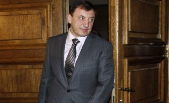 Свидетел срещу Алексей Петров: Искат да ме убият