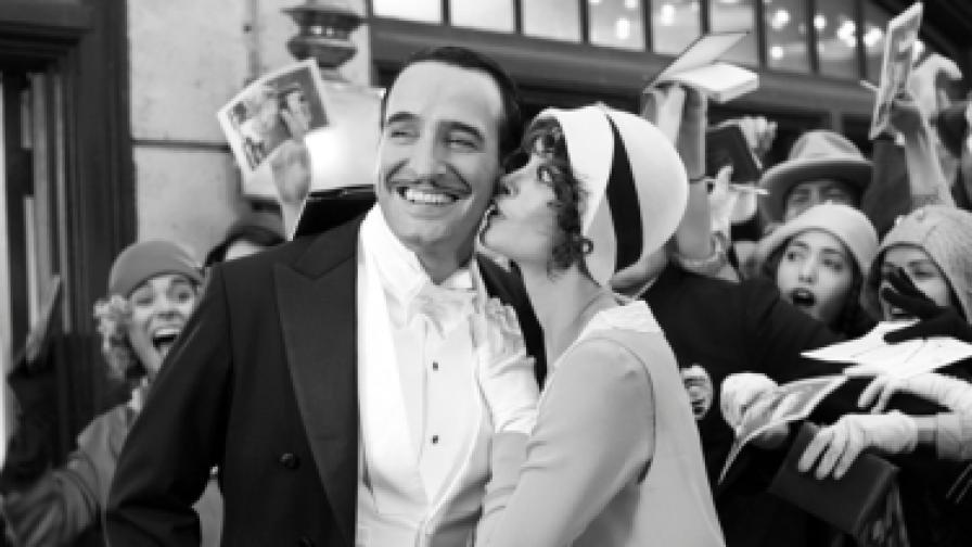 """Раздадоха френските филмови награди """"Сезар"""" за 37-и път"""