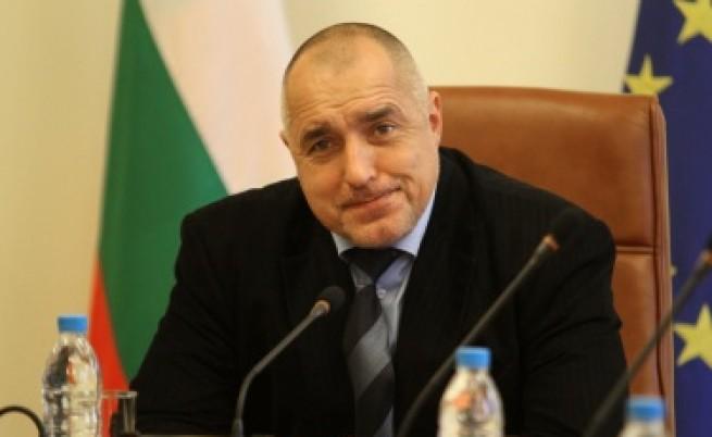 Борисов към министрите: Връщайте бонусите или ще уволнявам