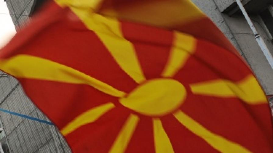 Скопие иска ново разследване за Трайковски
