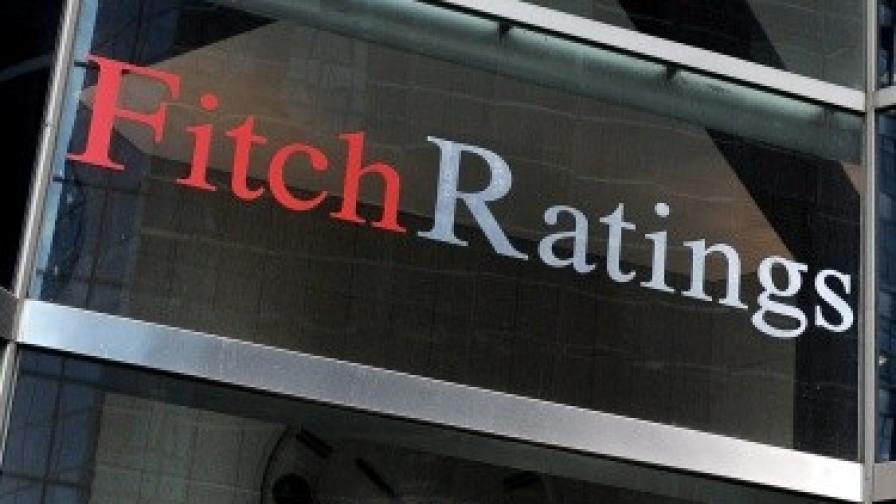 """""""Фич"""" повиши малко рейтинга на Гърция"""