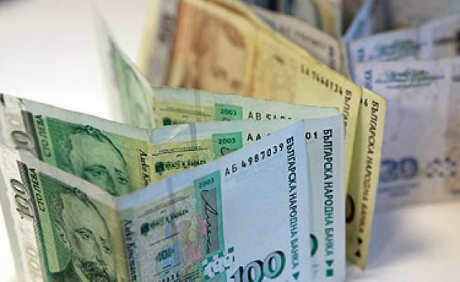 Държавата ще гарантира с 1 млн. лева заемите за учещите във ВУЗ