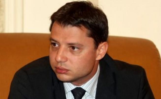 Делян Добрев: Вероятно ще има удължаване на срока за решение за проекта