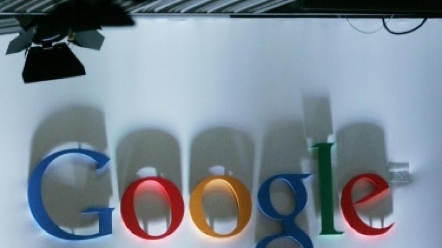 """""""Гугъл"""" готви Nexus таблет за 150 долара"""