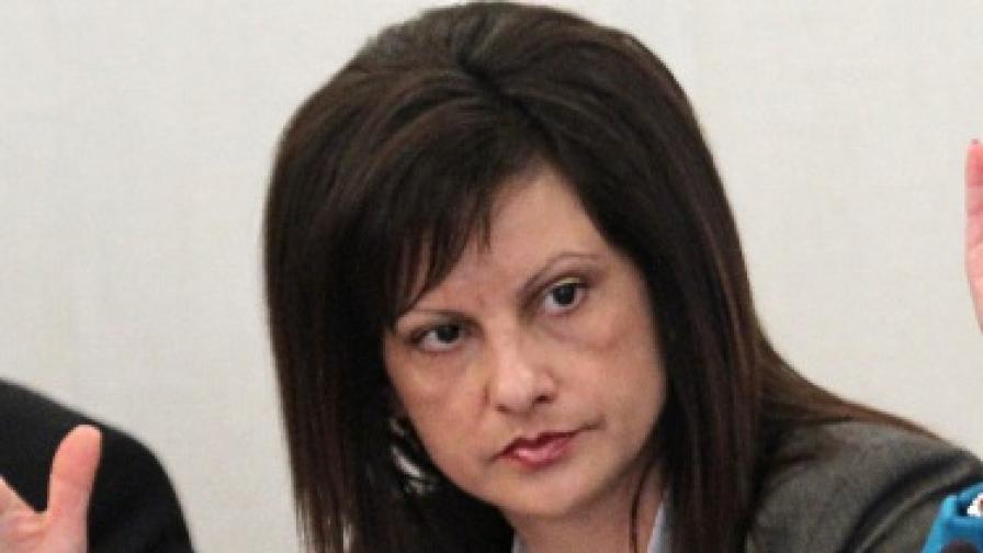 Лекар ще оглави здравната комисия в парламента