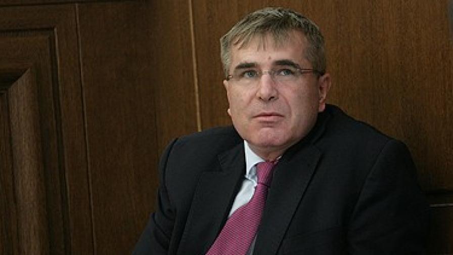 """Прокуратурата ще разследва източване на средства от """"Общинска банка"""""""