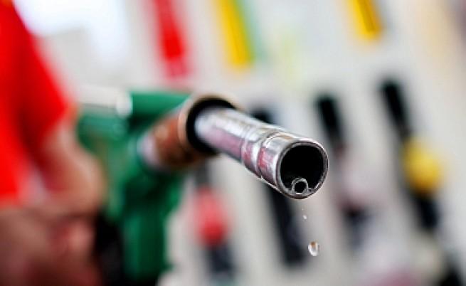 Добивът на газ и петрол = земетресения
