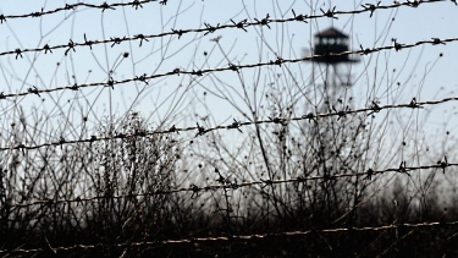 ЕК се противопостави на Франция и Германия за Шенген
